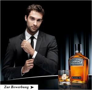 Gewinnen Sie ein Gentleman Wochende in München
